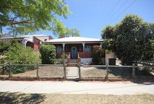 61 Gwenyfred Rd, Kensington, WA 6151
