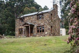 6 Merimbula Road, Ferny Creek, Vic 3786