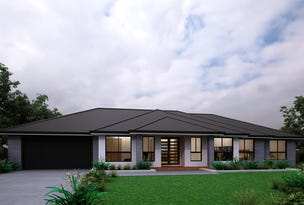 Lot 71 Whiteley Court, New Beith, Qld 4124