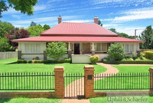 168 Dangar Street, Armidale, NSW 2350