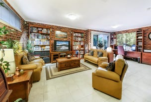 4/71 Greenacre Rd, Connells Point, NSW 2221