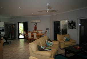"Unit 4 ""Fairways"" 53 Nautilus Street, Port Douglas, Qld 4877"