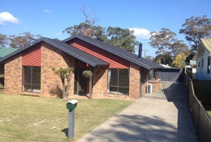 132 Frederick Street, Sanctuary Point, NSW 2540