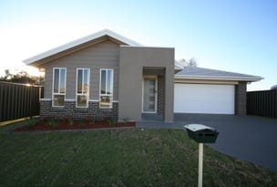16 Moorebank Rd, Cliftleigh, NSW 2321