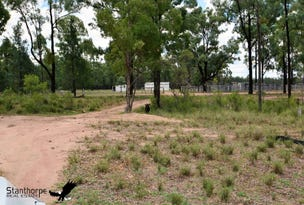 15010 Bruxner Highway, Camp Creek, NSW 4385