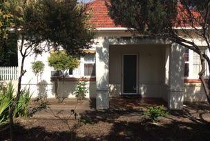 6 Eliza Place, Panorama, SA 5041