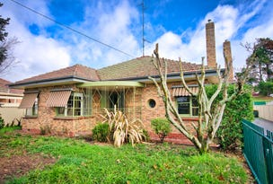 1/430 Main Road, Golden Point, Vic 3350