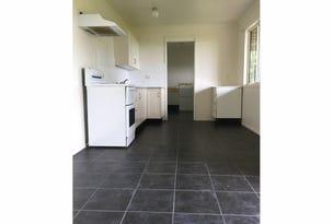 33A Casuarina Avenue, Bellingen, NSW 2454