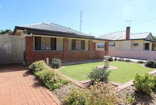 123 Polaris Street, Temora, NSW 2666