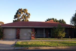 46 Brentwood Drive, Cranbourne North, Vic 3977
