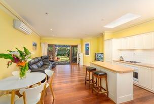 11 Archer Street, Burwood, NSW 2134