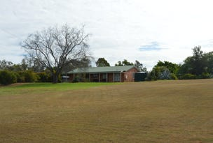 18 EGRET COURT, Laidley Heights, Qld 4341