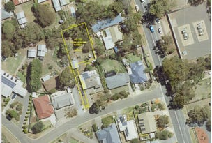 Lot 102 Torrens Street, Nairne, SA 5252