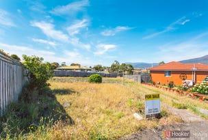 20 Cowle Road, Bridgewater, Tas 7030