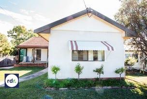 19 Butler Street, Inverell, NSW 2360
