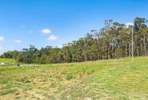 1 & 2/Lot 152 Backler Street, Port Macquarie, NSW 2444