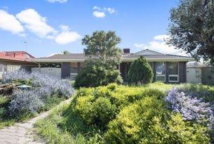 1 Angus Court, Renown Park, SA 5008