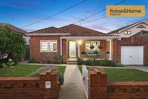 22 Poulton Avenue, Beverley Park, NSW 2217