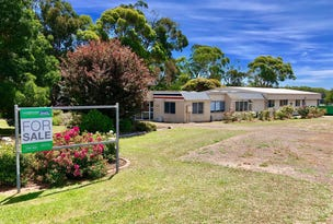117 Barrett, Timboon, Vic 3268