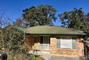 2 Morantes Street, Pindimar, NSW 2324