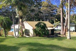 2 Charles Street, Smiths Lake, NSW 2428