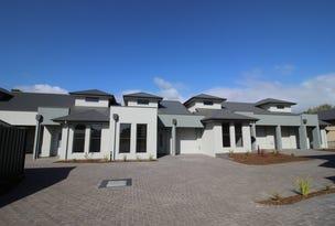 14E Grivell Street, Campbelltown, SA 5074