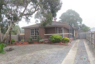 8 Ridley Close, Carrum Downs, Vic 3201
