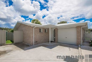 23/247 Warners Bay Road, Mount Hutton, NSW 2290