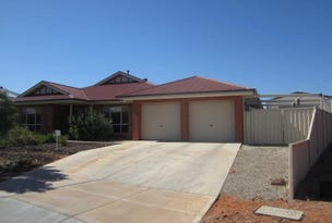 10 Swainsona St, Roxby Downs, SA 5725