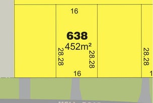 Lot 638 Mell Road, Spearwood, Spearwood, WA 6163