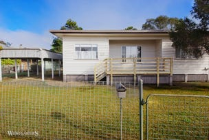 38 Desmond Lane, Oakey, Qld 4401