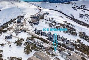 Icebreaker Higgi Drive,, Mount Hotham, Vic 3741