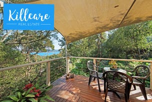 9 The Scenic Road, Killcare Heights, NSW 2257