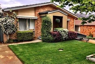 10 McGrowdie Place, Gordon, ACT 2906