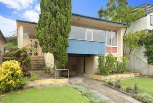 14 Prince Edward Road, Seaforth, NSW 2092