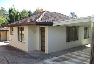 1/387 Macquarie Avenue, South Hobart, Tas 7004