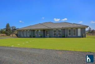 516 Wandobah Road, Gunnedah, NSW 2380