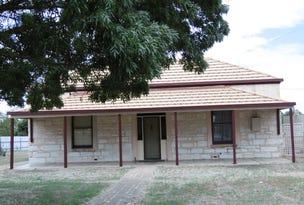 20 South Terrace, Jamestown, SA 5491