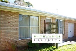 Villa 2/1 Stanley Street, Mittagong, NSW 2575