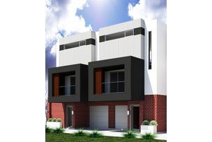 19 Gurr Street, Prospect, SA 5082