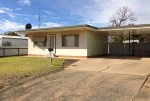 1-3/319 Church Street, Hay, NSW 2711