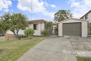 2 Coronation Street, Blackalls Park, NSW 2283