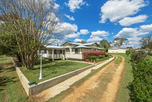 7 Albert St, Crows Nest, Qld 4355