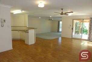 53 Parkridge Ave, Upper Caboolture, Qld 4510