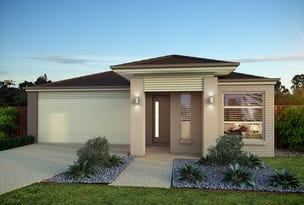 Lot 519 Kinbrook Estate, Donnybrook, Vic 3064