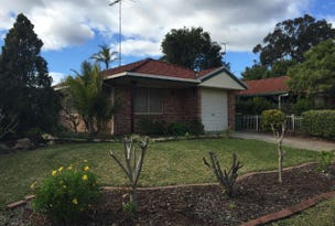 14  Geneva Road, Cranebrook, NSW 2749