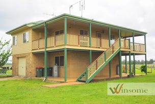 1977 Macleay Valley Way, Clybucca, NSW 2440