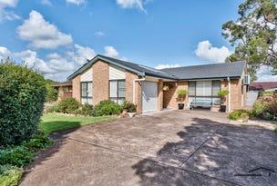 43 Bowman Drive, Raymond Terrace, NSW 2324