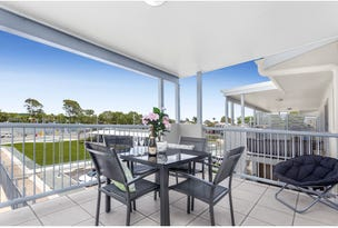35/223 Tufnell Road, Banyo, Qld 4014