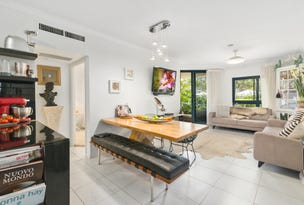 115-117/99 Griffith Street, Coolangatta, Qld 4225